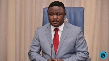 Cross River begins arrest of illegal tax collectors in Calabar